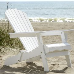 Wood Beach Chairs Silver Office Chair Canvas Wooden