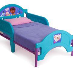 Doc Mcstuffins Chair Smyths Ergonomic Desk Canada Decor Totally Kids Bedrooms