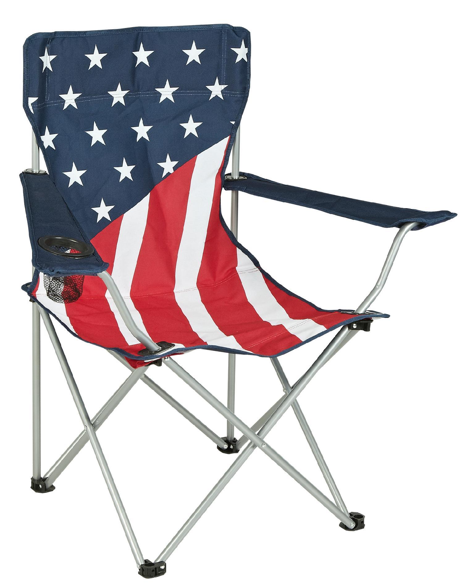 Northwest Territory Chairs