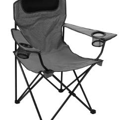 Northwest Territory Chairs Dorm Padded Headrest Chair Fitness