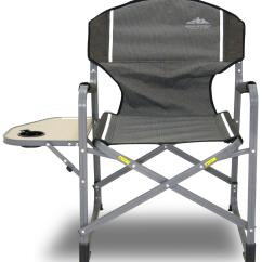 Inflatable Camping Chair Medicare Lift Intex Lounge Portable Chaise With