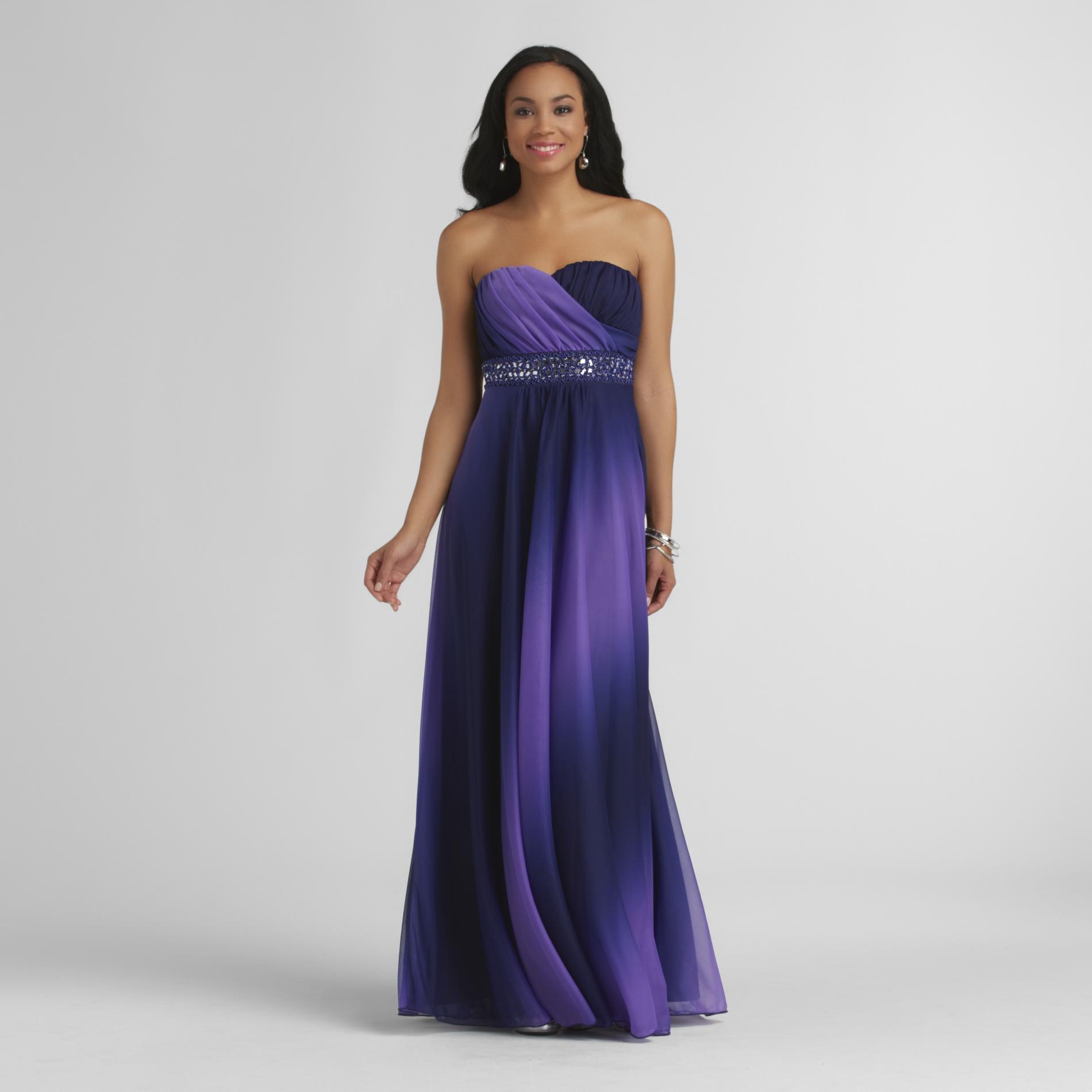 My Michelle Junior Dresses Prom