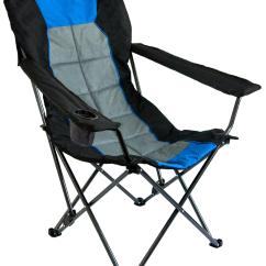 Northwest Territory Chairs Upholstered Rocking Chair Slipcover Big Boy Recliner Black