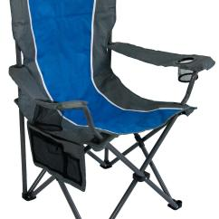 Oversized Folding Quad Chair Outdoor Double Rocking Black Big Boy Xl Blue Rugged
