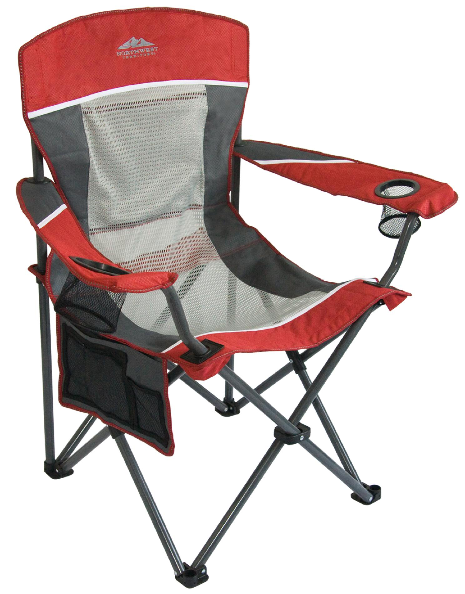 everywhere chair coupon code 8 dining table set big boy xl mesh red comfortable seating now