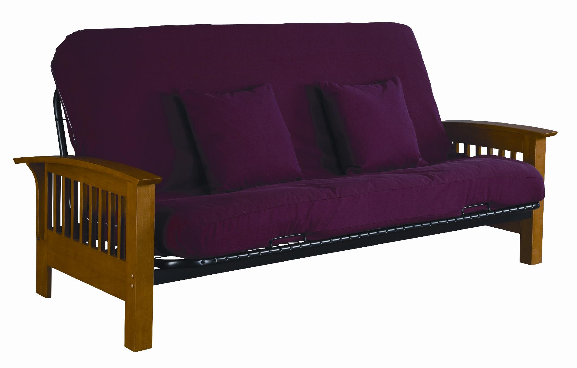 queen sofa bed sears double beds for sale do you have any futons that can be delivered to a new