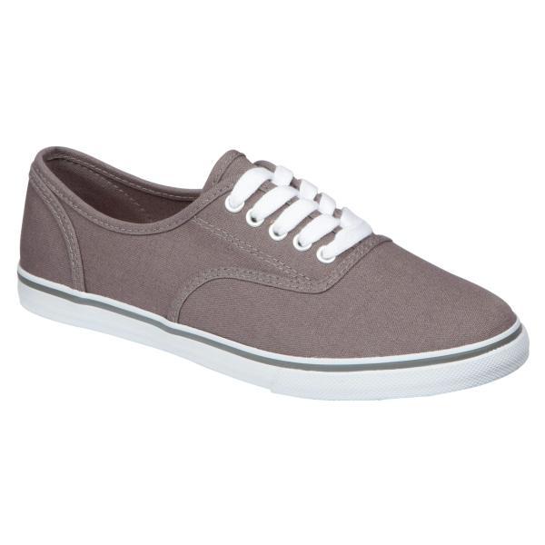 Bongo Canvas Shoes for Women