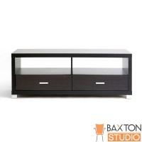 Flat Panel Tv Stand | Kmart.com