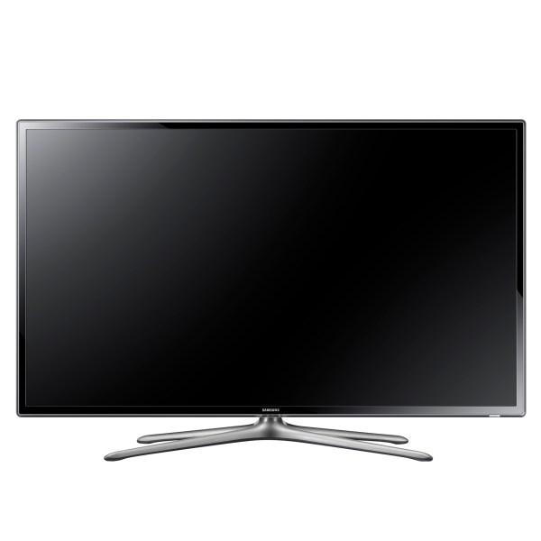 Samsung 55 Class 1080P LED Smart HDTV