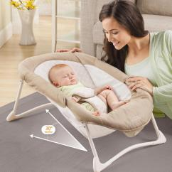 Infant Bouncy Chair Solid Gold Office Baby Bouncers: Find Safe And Stylish Gear For Playtime At Sears