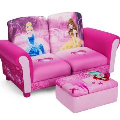 Minnie Mouse Recliner Chair Adams Plastic Adirondack Chairs Lowes Disney Sofa  Thesofa