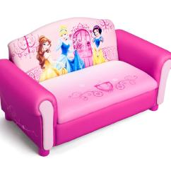 Princess Chairs For Toddlers Best Chair After Spinal Fusion Disney Sofa  Thesofa