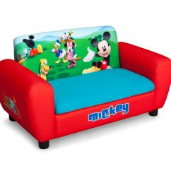 Sofa Toys R Us Chem Dry Cleaning Toddler Sofas Innovative Chair With Disney