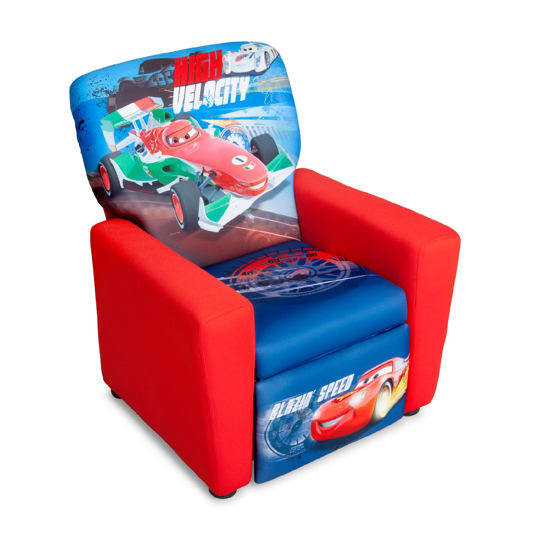 kids table and chair set kmart pride power lift repair disney cars furniture - totally kids, bedrooms bedroom ideas