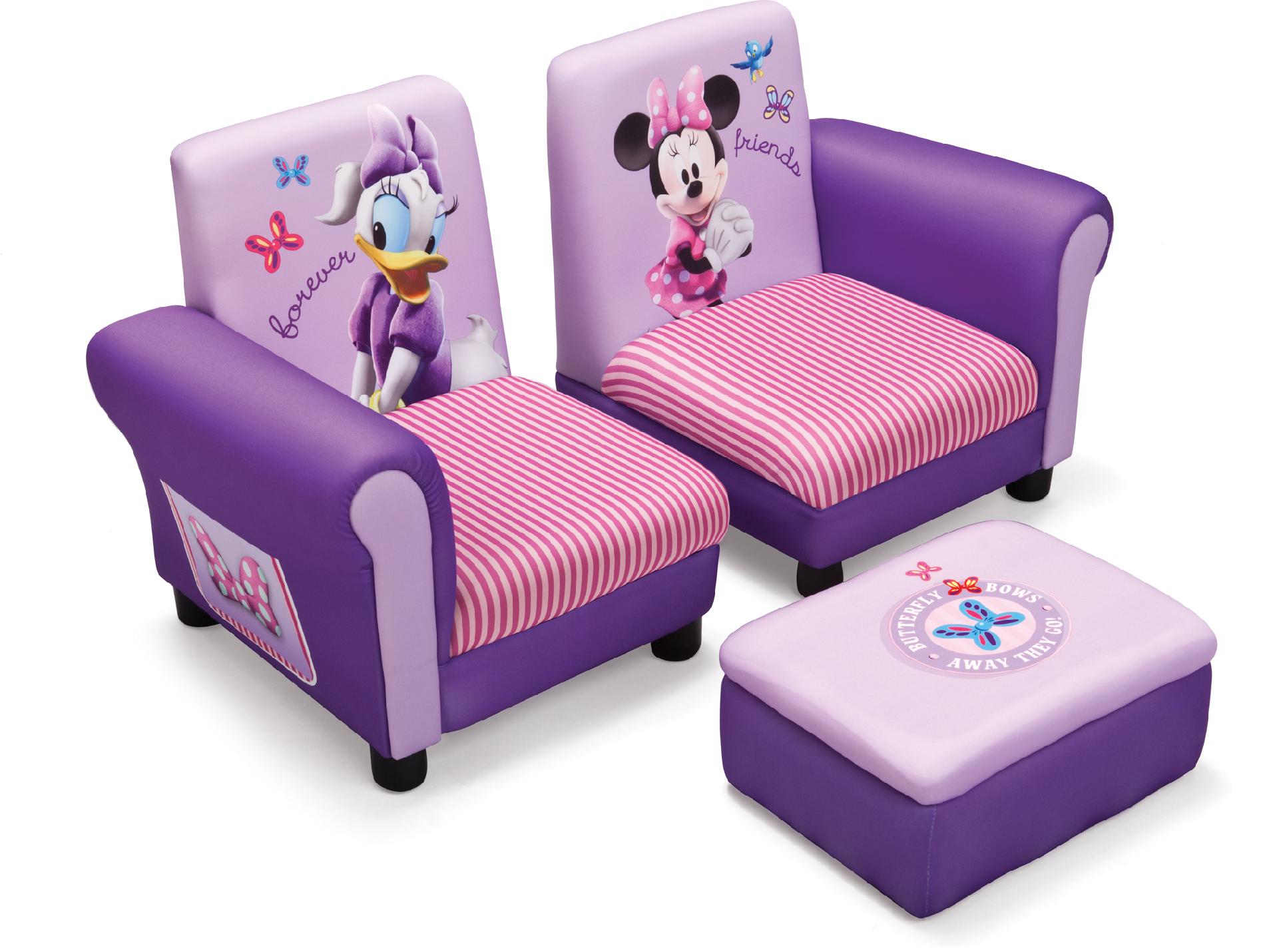 minnie mouse chair target how to make doll chairs furniture totally kids bedrooms