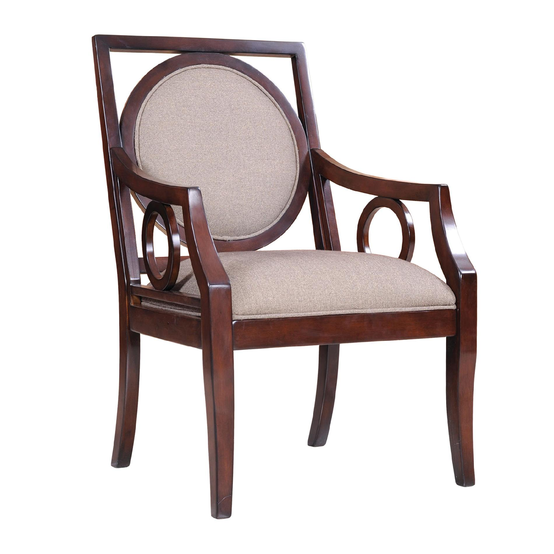 sears accent chairs indoor hanging with stand madison classics sienna chair