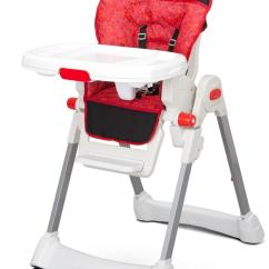 Safari High Chair Mid Century Modern Rocking Plans Grocery Delivery By Mygofer Shop Online Food Home Pet Supplies Delta Children Lx Red Circles