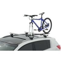 Roof Racks: Shop For A Rooftop Racks at Sears
