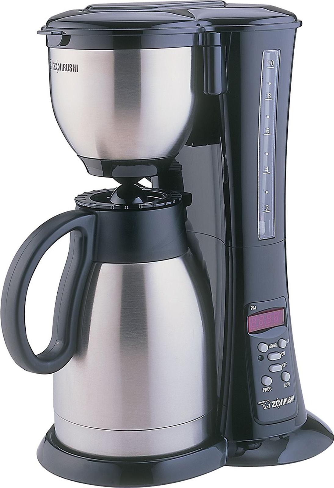 Sears Coffee Makers Sale