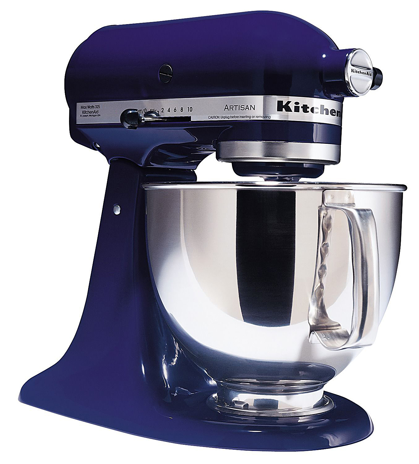 kitchen aid mixers on sale cabinet colors for small kitchens kitchenaid ksm150psb artisan series 5 quart stand mixer