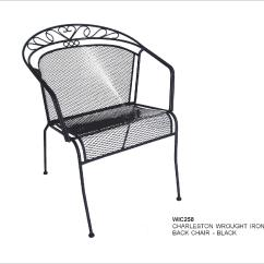 Iron Chair Price Pool Lounge Chairs Clearance Global 19504 Tye Mesh Management Series Highback Swivel