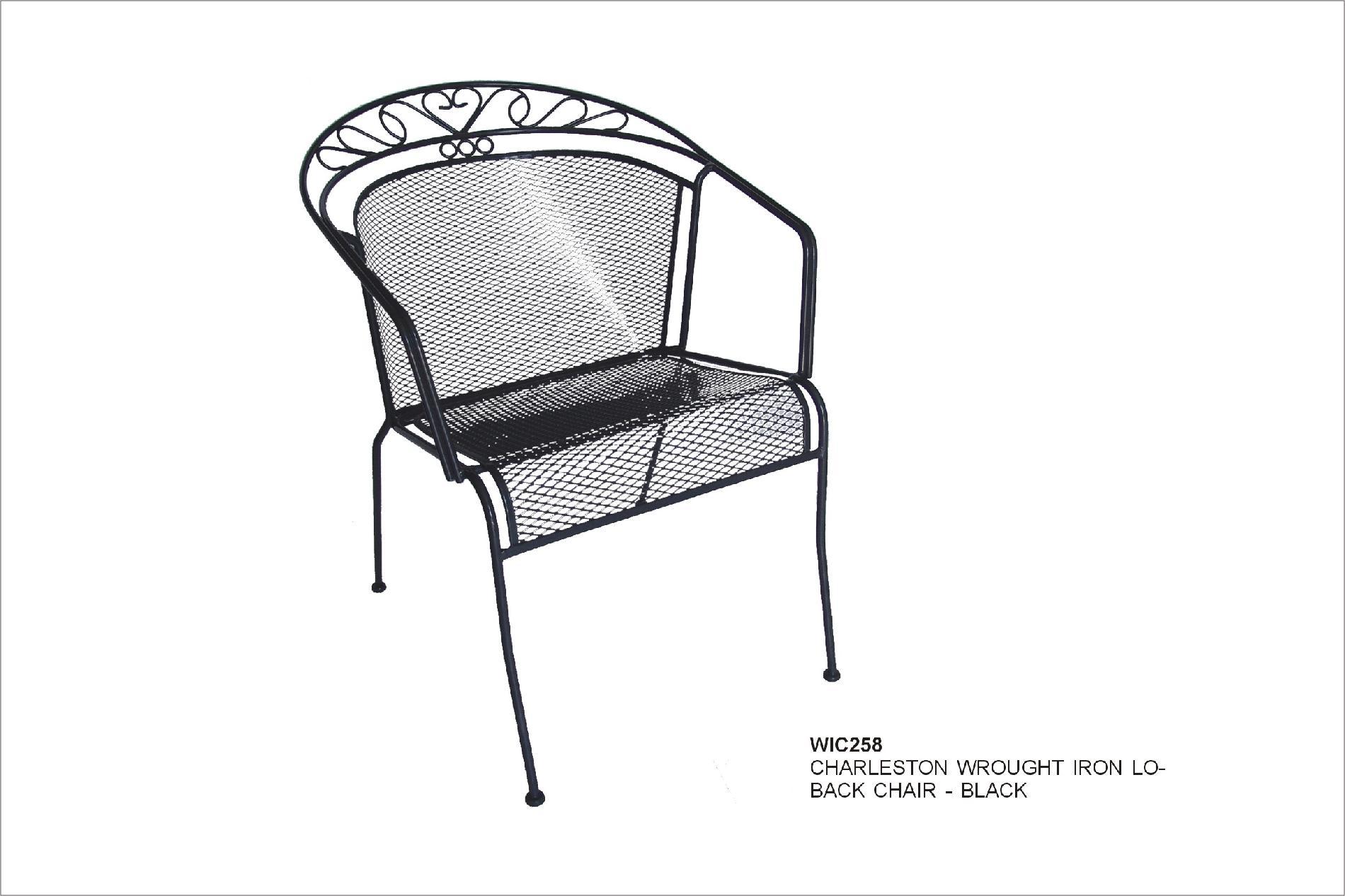 iron chair price lazy boy big tall executive office global 19504 tye mesh management series highback swivel