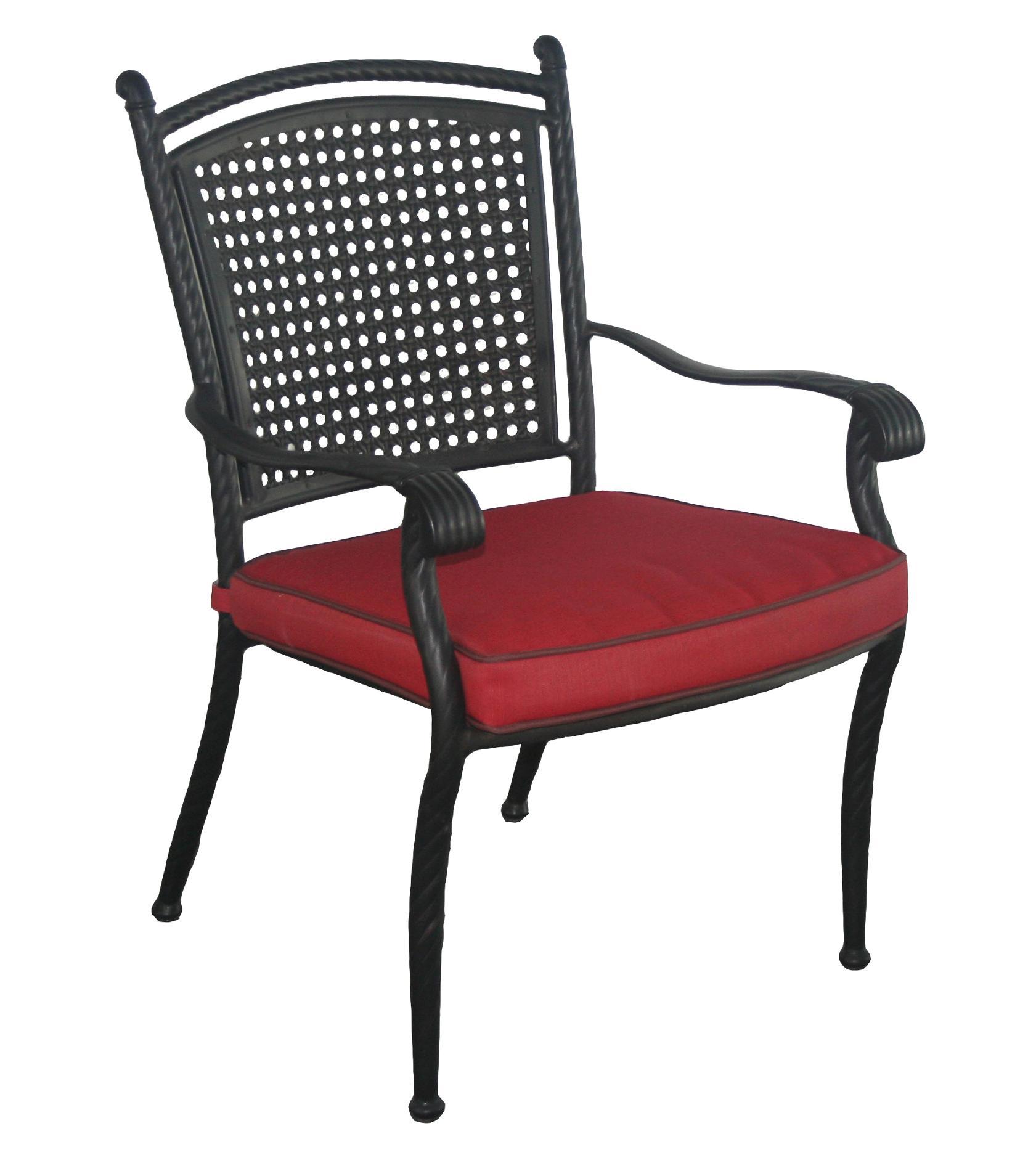 iron chair price rei folding global 19504 tye mesh management series highback swivel