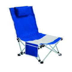 Northwest Territory Chairs Sealy Posturepedic Office Chair Rocking Fitness And Sports
