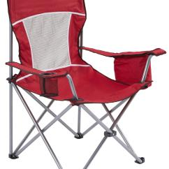 Coleman Oversized Quad Chair With Cooler Pouch Drafting Ergonomic Elite Fitness And Sports