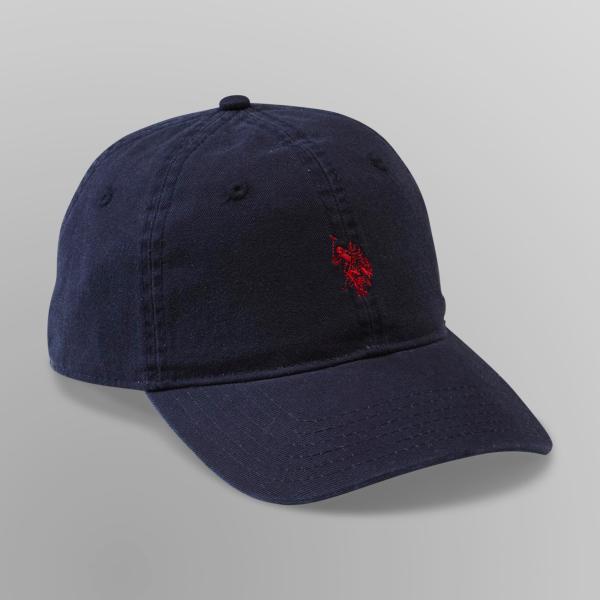 Polo Baseball Caps for Men