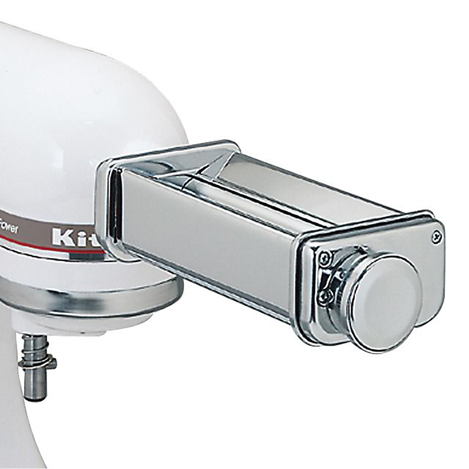 kitchen aid attachment sinks austin tx special promo offer hot deals kitchenaid kpra pasta