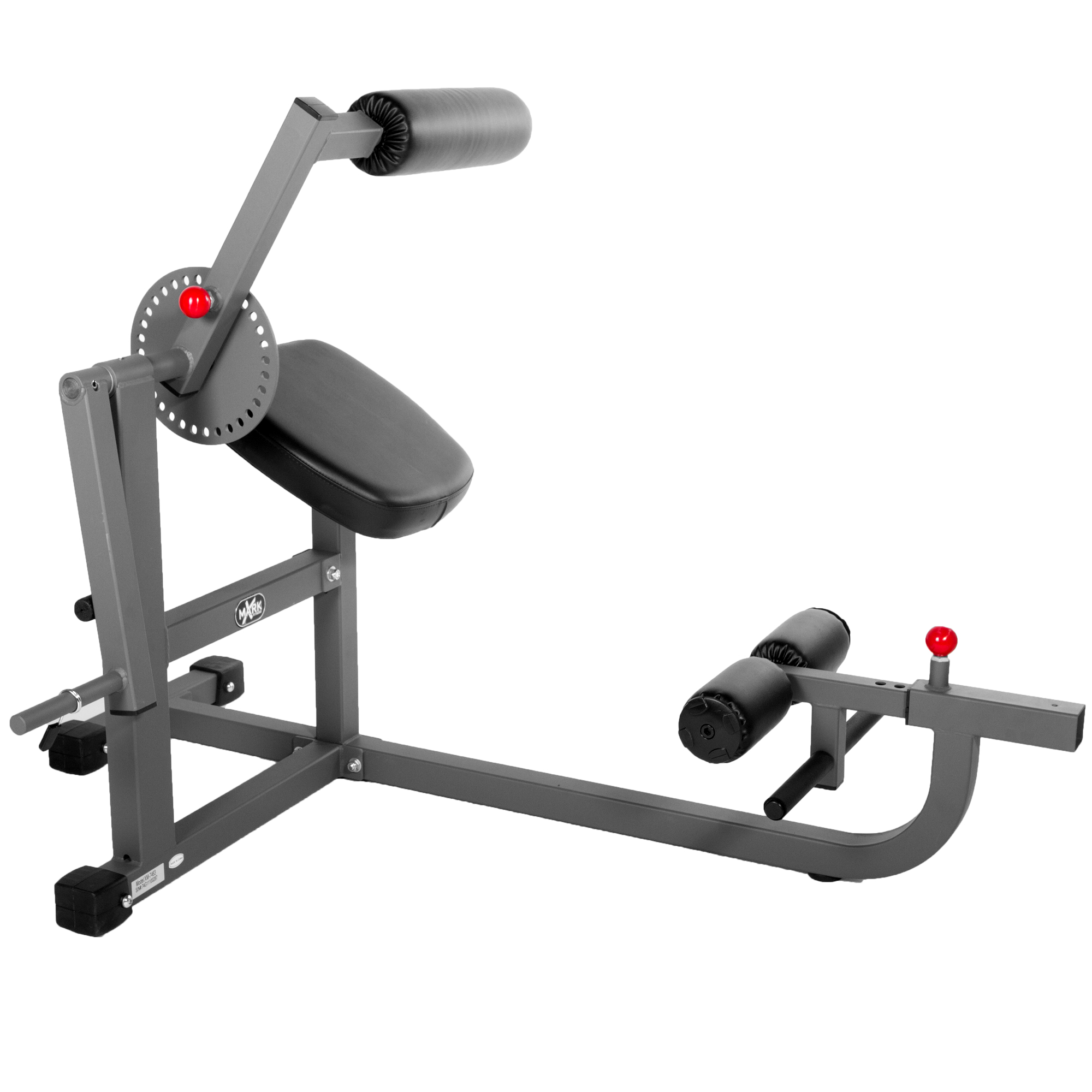gym chair as seen on tv design catalogue iron ab straps fitness and sports