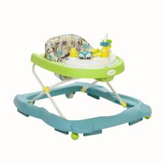 Walker Bouncing Chair Baseball Folding Tent Cosco Beep Super Safari Baby Gear