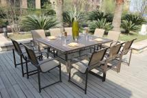 Sears Outdoor Patio Furniture Clearance
