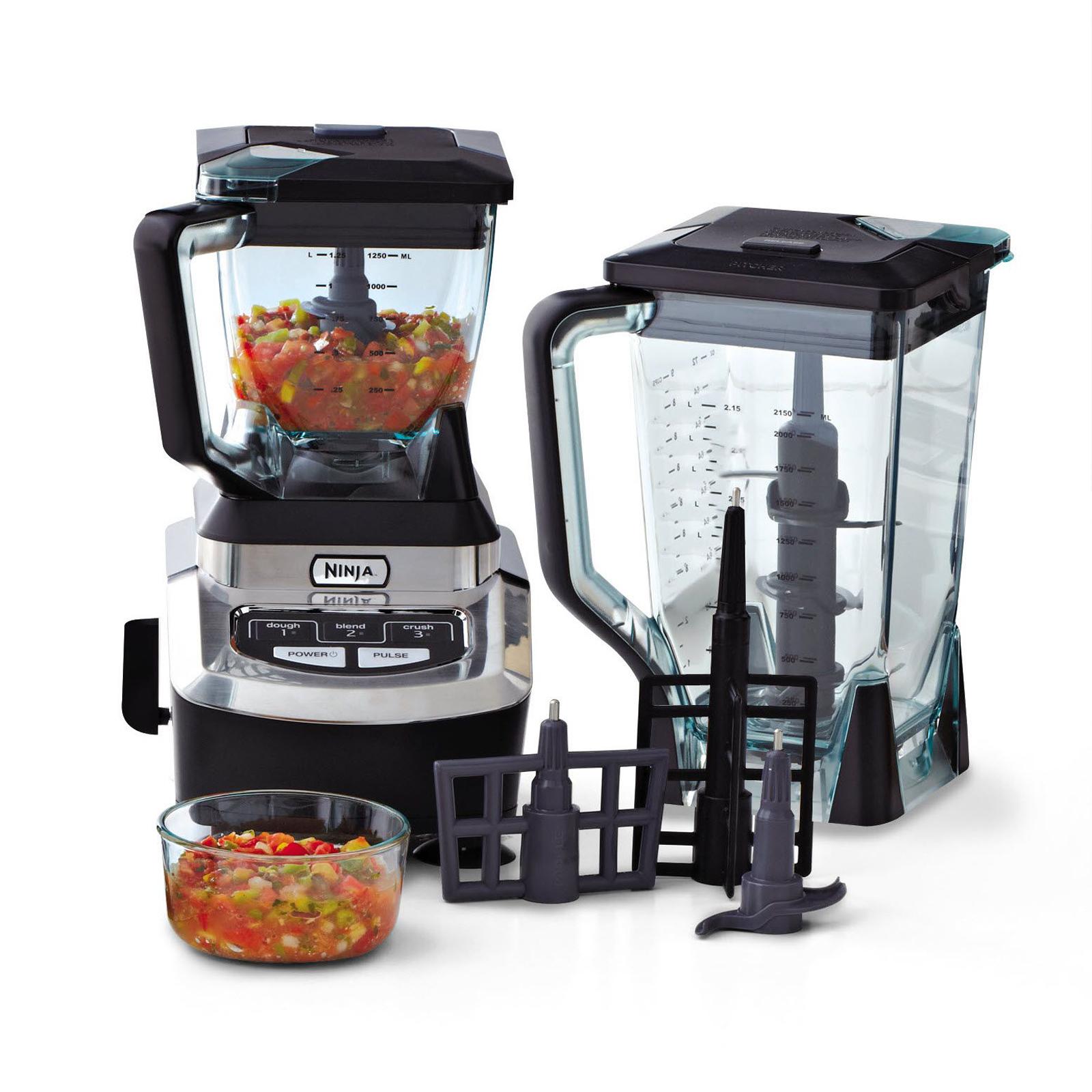 ninja ultra kitchen system appliances pay monthly bl700 1200