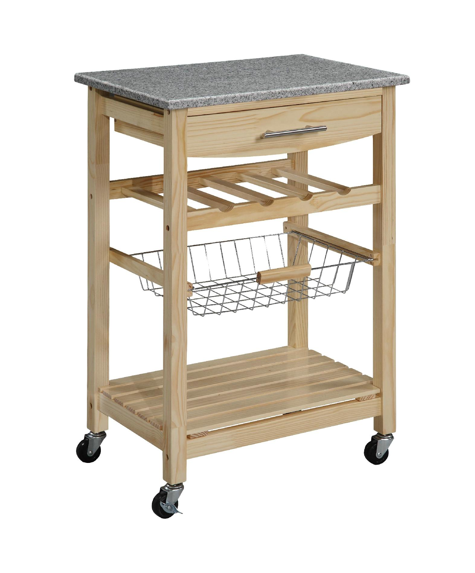 kmart kitchen design ideas for small galley kitchens carts islands linon island with granite top