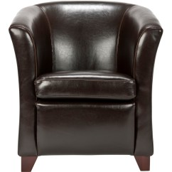 Sears Accent Chairs Anti Gravity Chair Table Buy In Home At