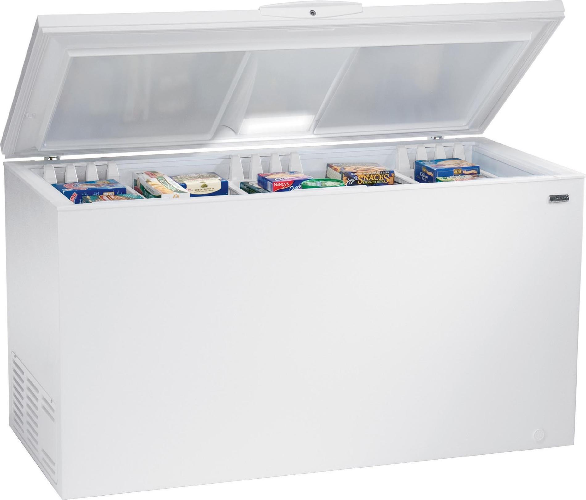 medium resolution of freezer wiring schematic 253 14592101 defrost timer