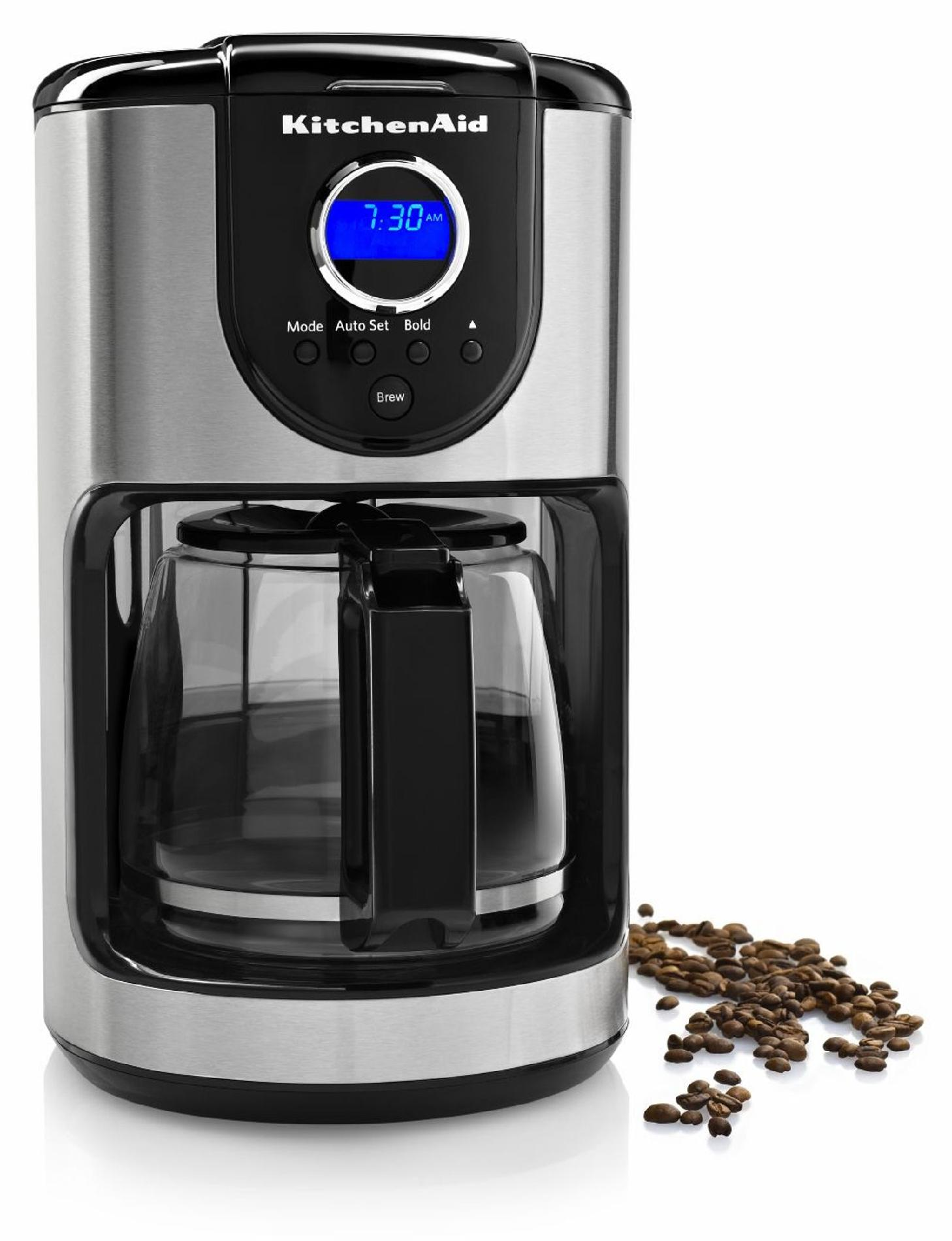 small resolution of kitchenaid kcm111ob 12 cup coffee makerkitchenaid coffee maker wiring diagram 14