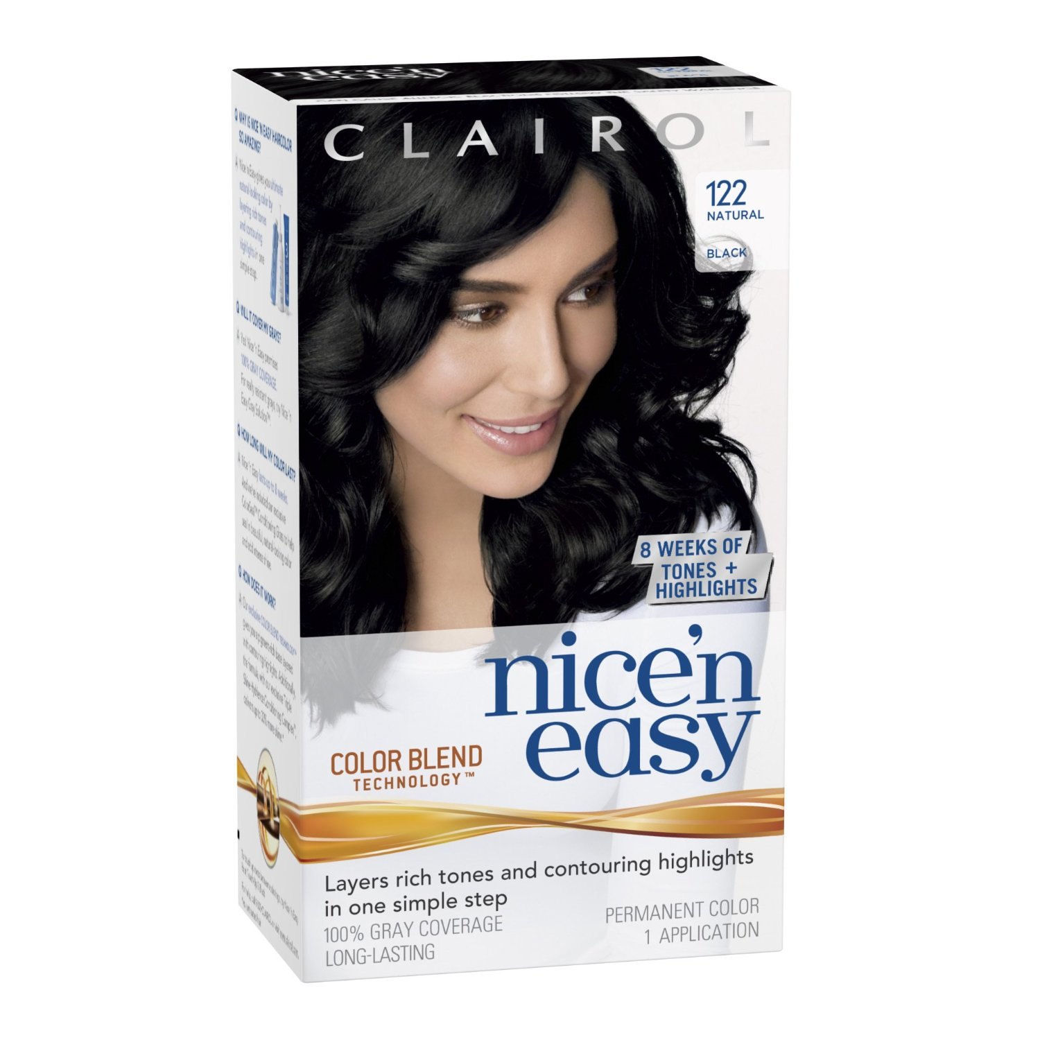 20 Ms Clairol Jokes Pictures And Ideas On Weric