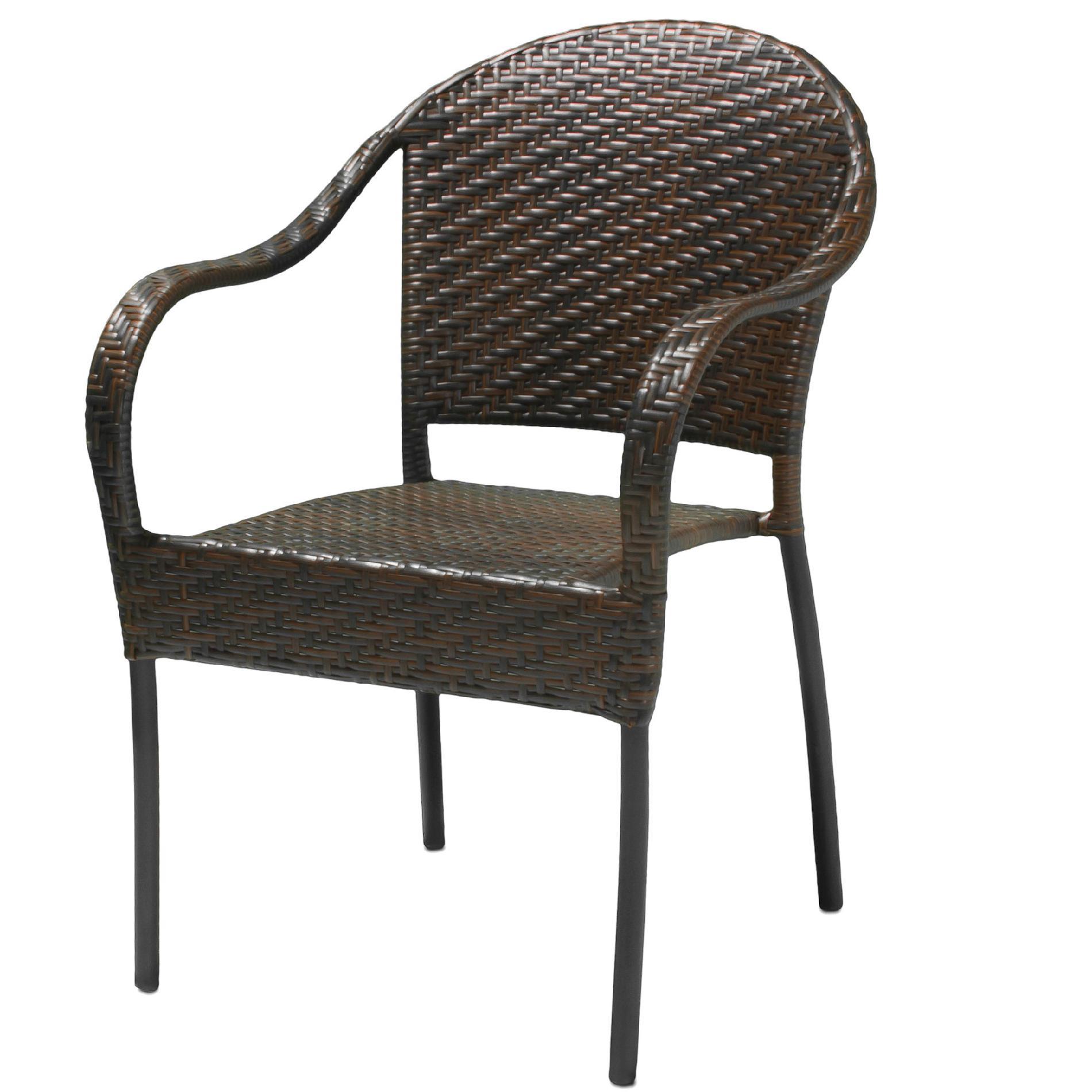 Kmart Outdoor Furniture Wicker Chairs