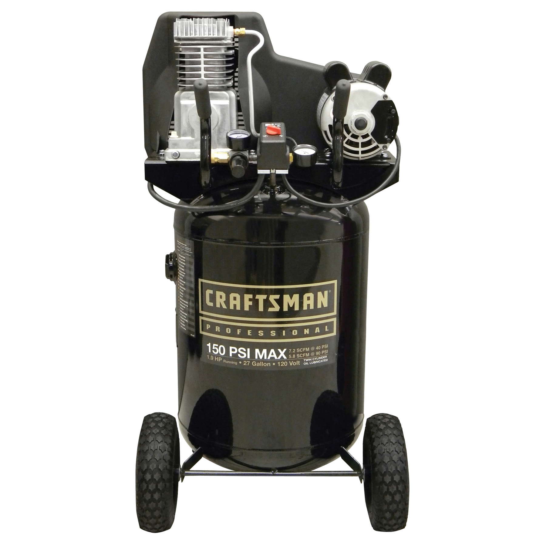 small resolution of wiring diagram for craftsman air compressor