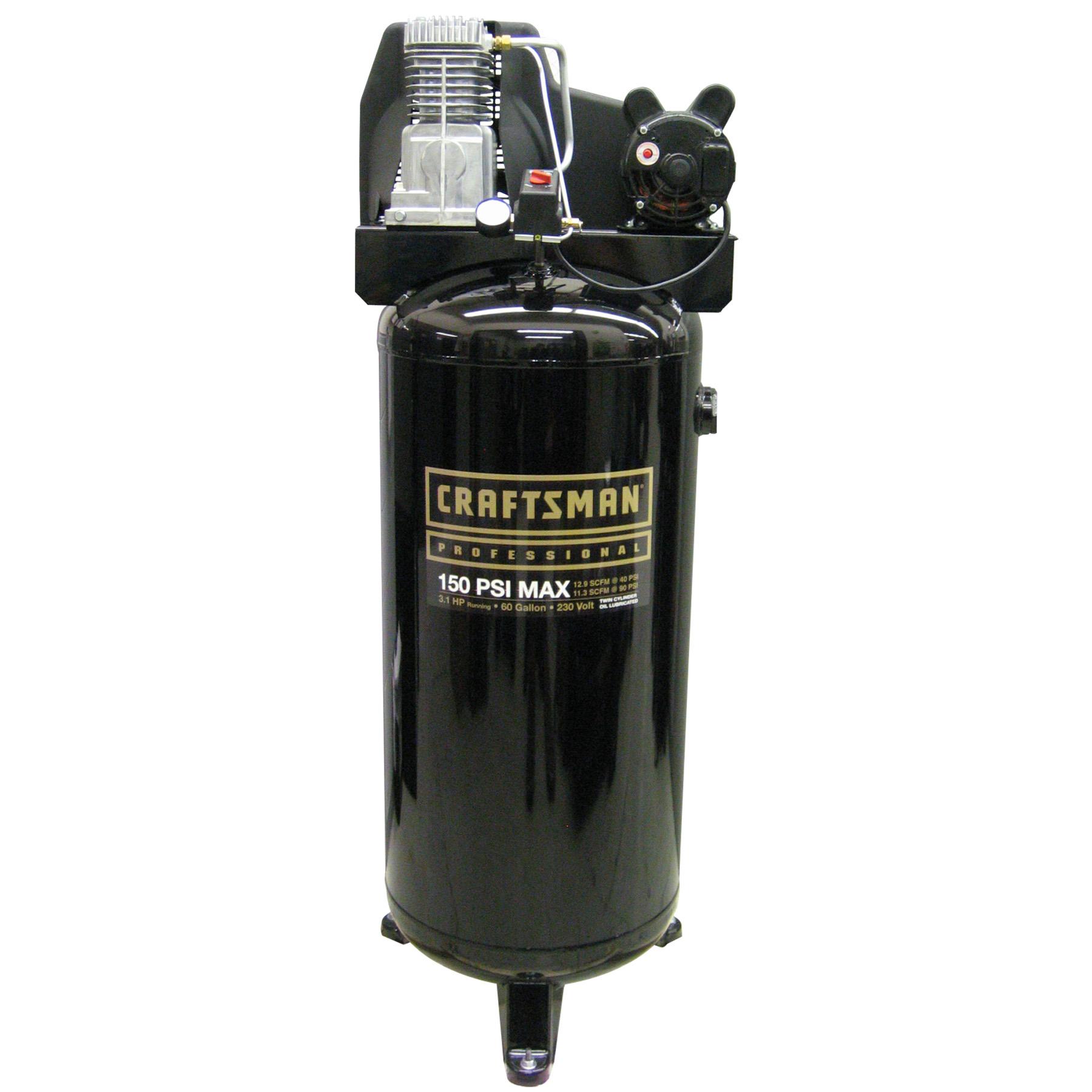 craftsman air compressor 220 wiring with diagram [ 1800 x 1800 Pixel ]