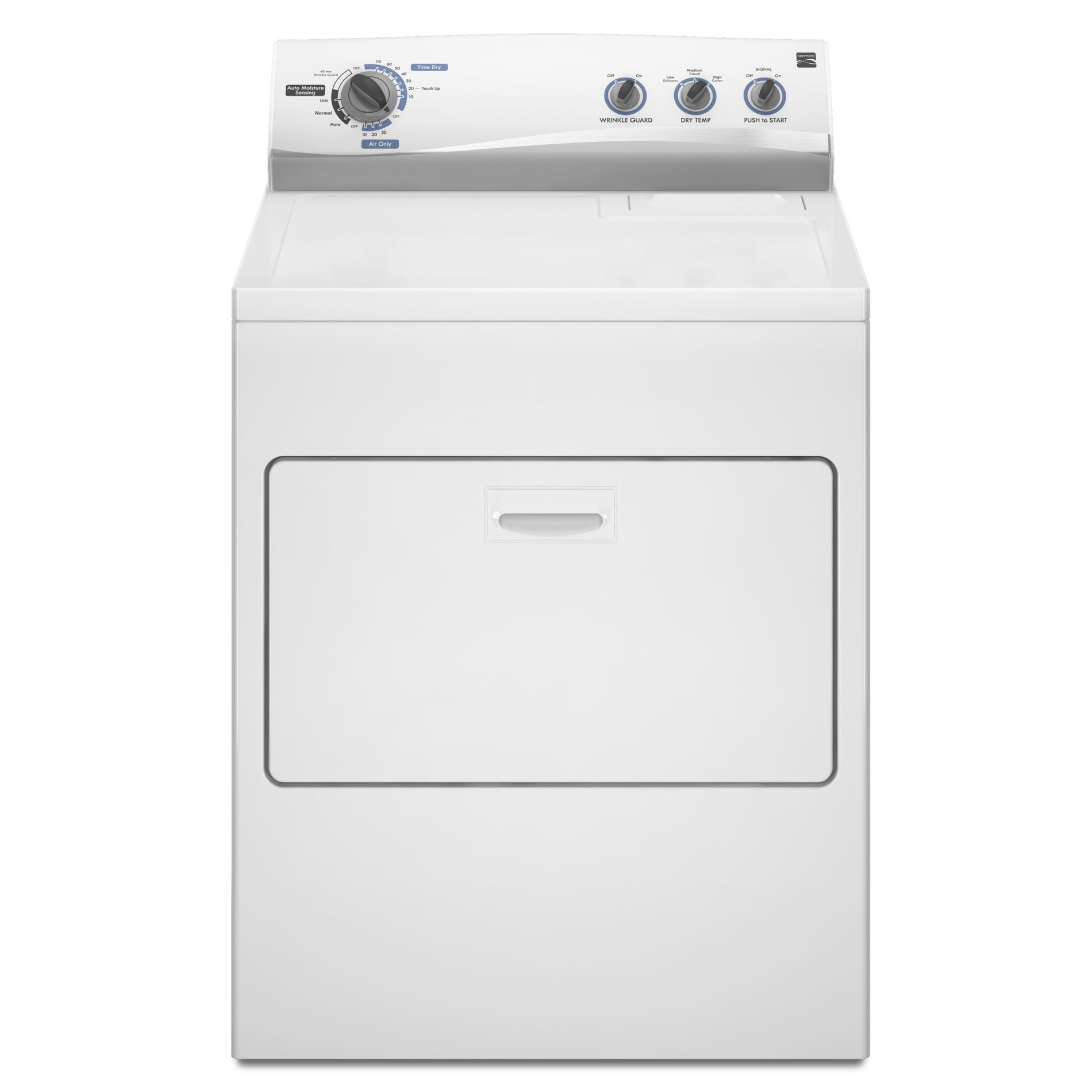 kenmore washer fuse location kenmore washer noise wiring whirlpool dryer belt diagram whirlpool dryer electrical schematic [ 1900 x 1900 Pixel ]