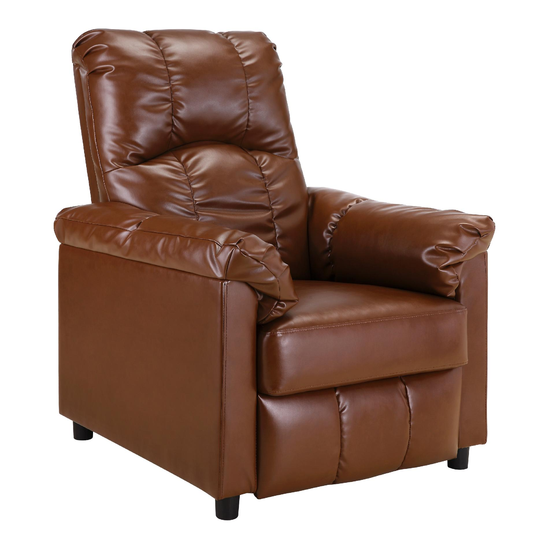 sears recliner chairs chicago bears living room get comfortable at
