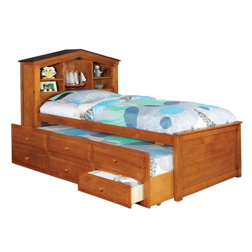 Find Venetian Worldwide Available In The Kids39 Beds