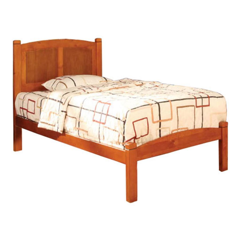 Contemporary Oak Bedroom Furniture  Kmartcom