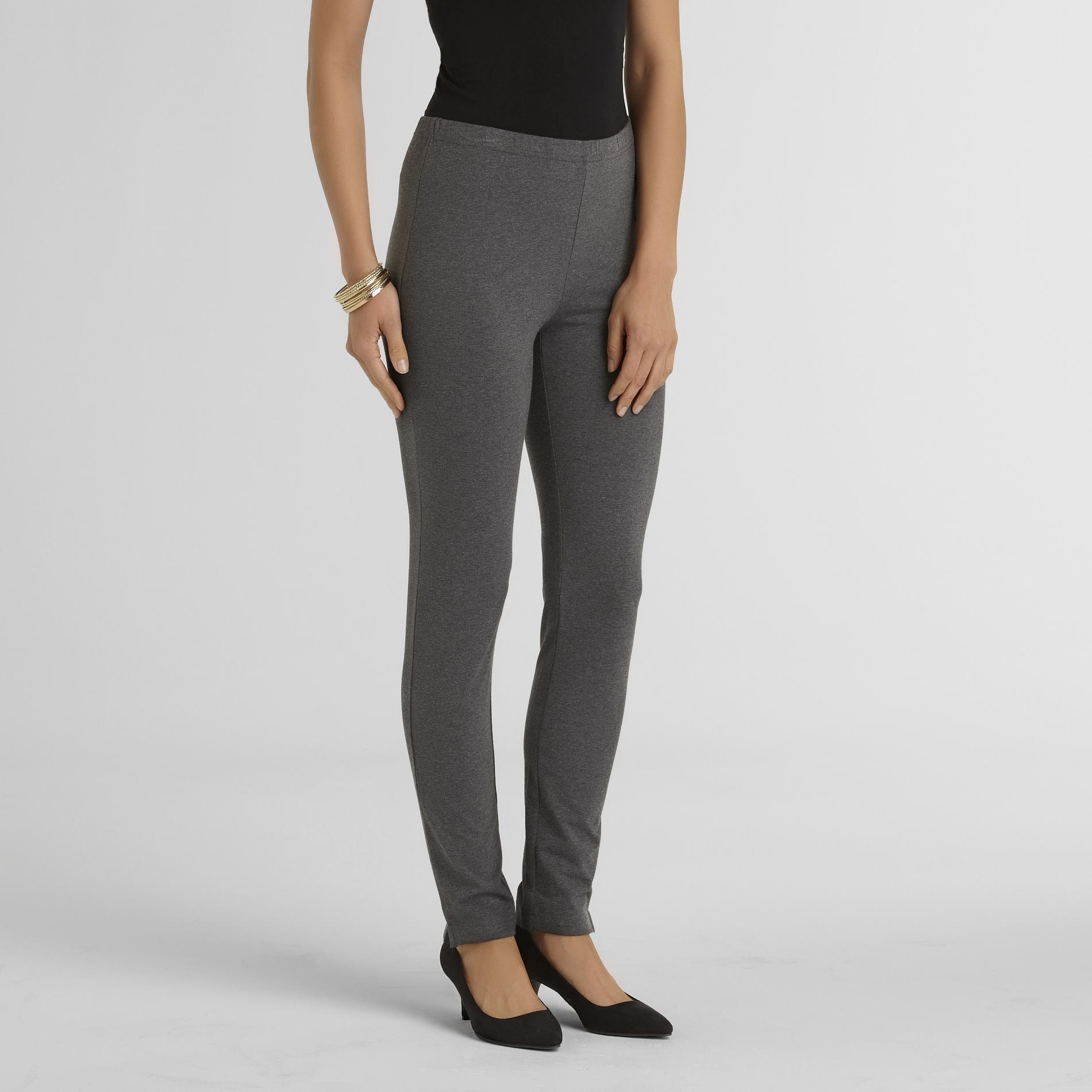Kmart Basic Edition Leggings Women