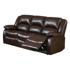 Leather Sofa Bed Sears Cama Homecenter Bucaramanga Venetian Worldwide Cm6556 S Winslow Bonded