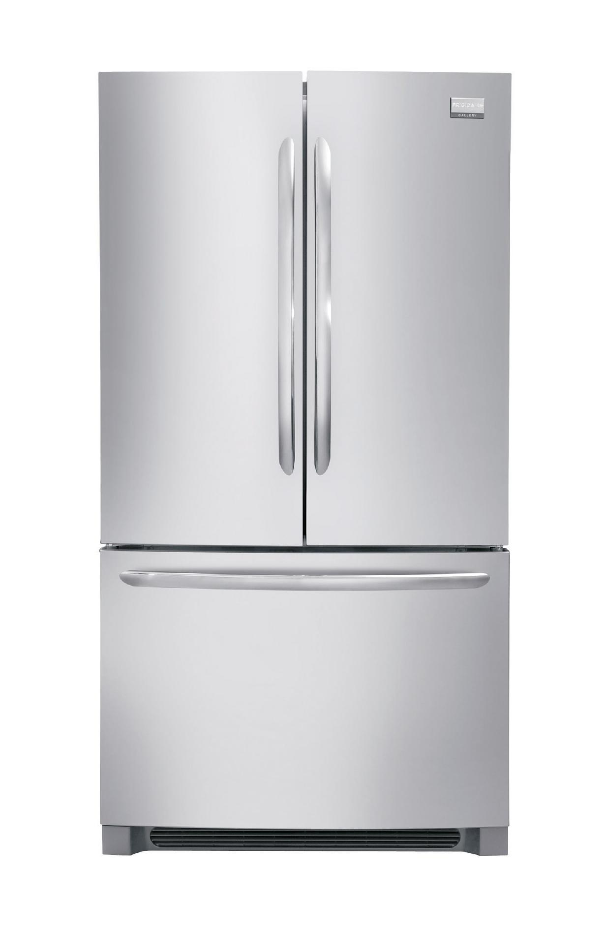 frigidaire kitchen appliances aid hand held mixer gallery 22 6 cu ft counter depth french door